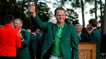 Danny_Willett_041116
