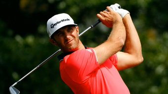 Dustin_Johnson_041116