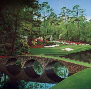 Augusta_National_Hole_12_041116