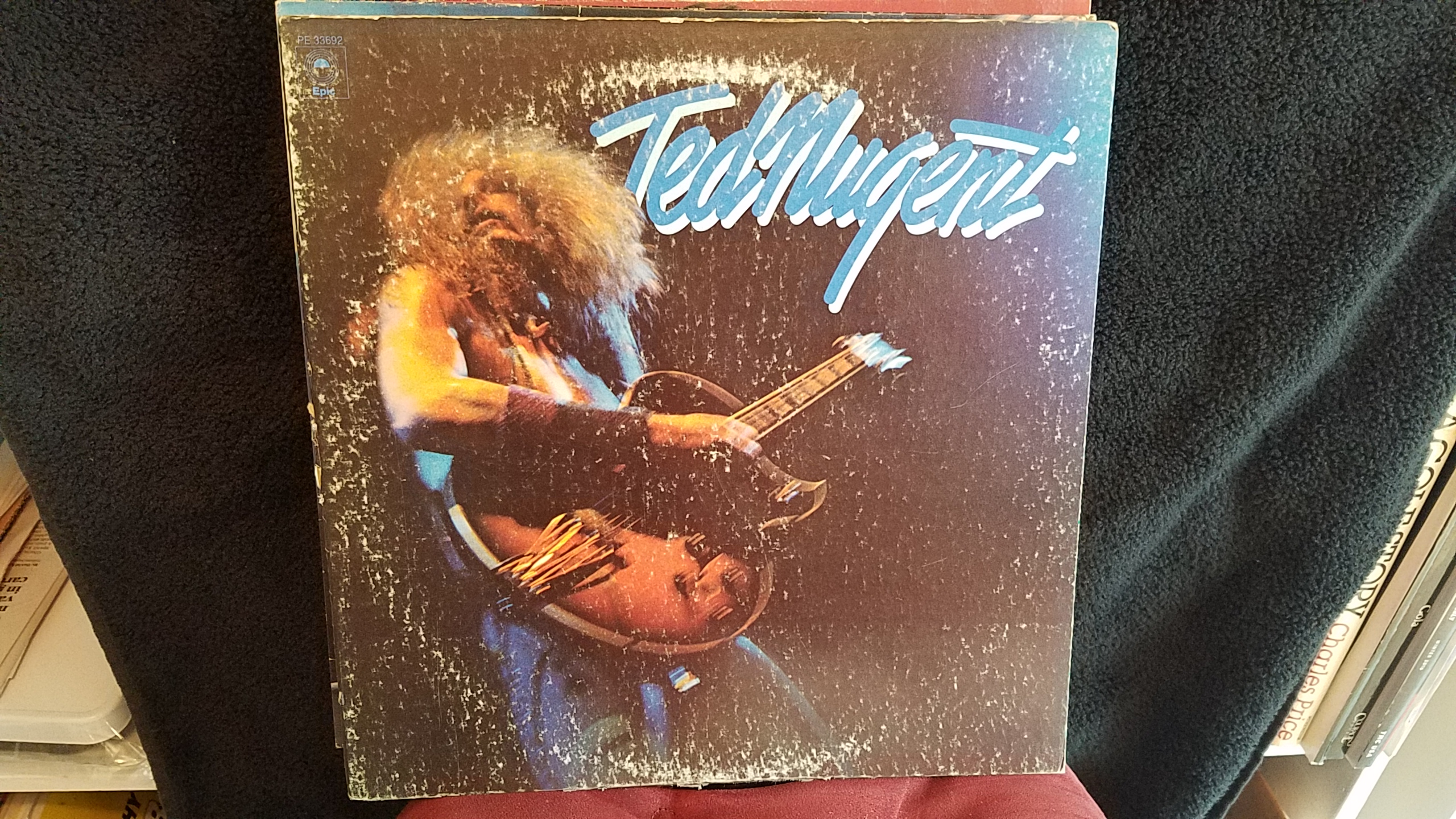 Nugent_Album_Cover_First_Solo_042417