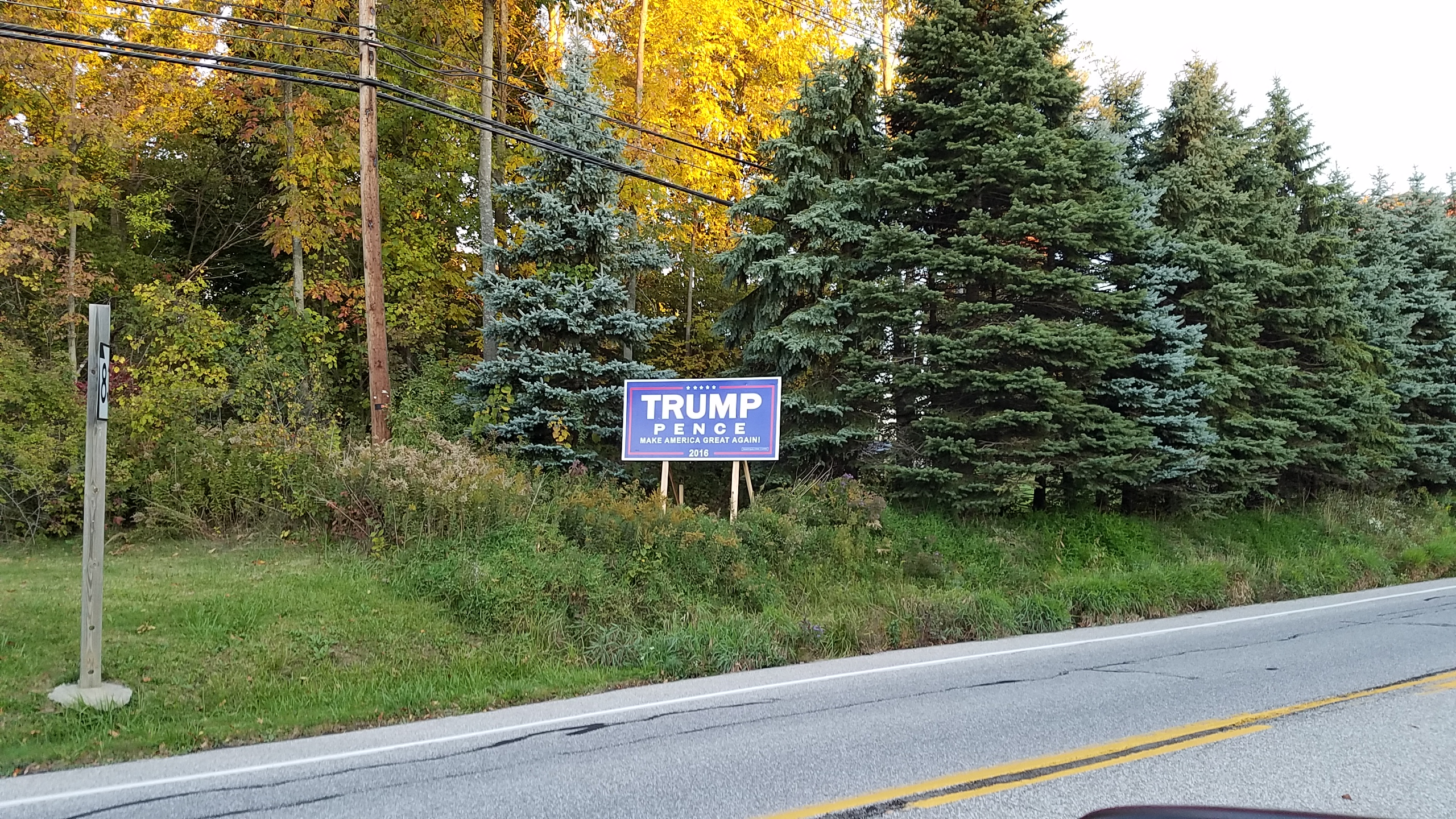 Trump_Large_Sign_101516